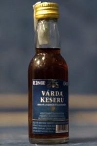 Varda Keseru Blue
