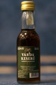 Varda Keseru Green