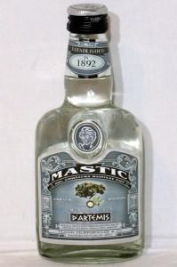 dartemin-mastic