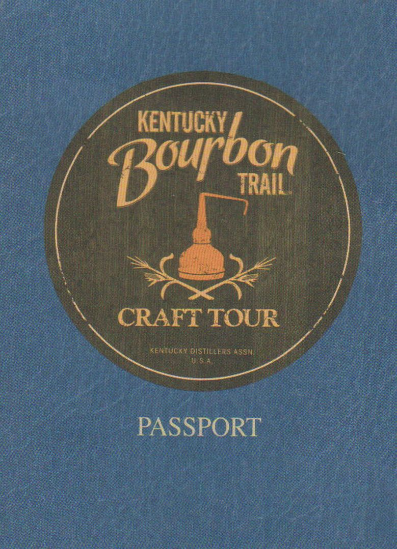 Kentucky bourbon trail craft tour desktop resolution for Kentucky craft bourbon trail