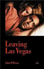 f-leaving-las-vegas-john-o-brien