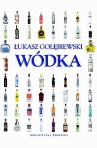 Wodka_oklejka.indd