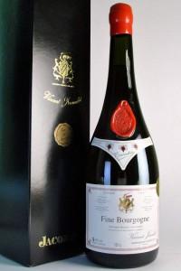Jacoulot Fine Bourgogne
