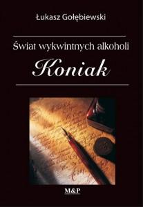 Koniak-cover-001