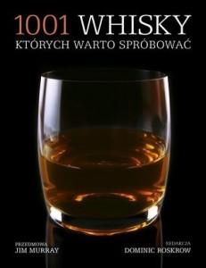 1001-whisky-ktorych-warto-sprobowac_Dominic-Roskrow (1)
