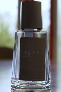 Loos Gin 45