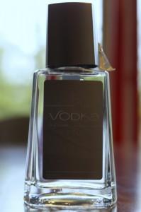 Loos Vodka 45