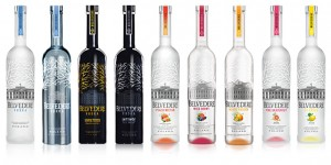 belvedere-vodka-brand-collection-peach-nectar