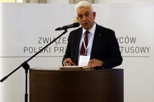 Andrzej Szumowski