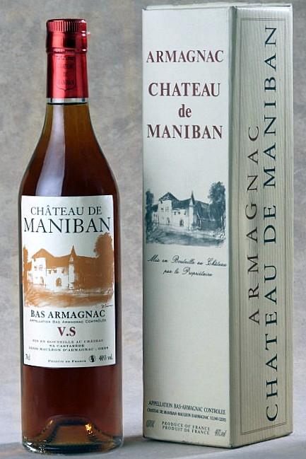 armagnac-chateau-de-maniban