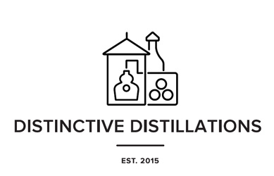 distinctive-distillations-logo-v2