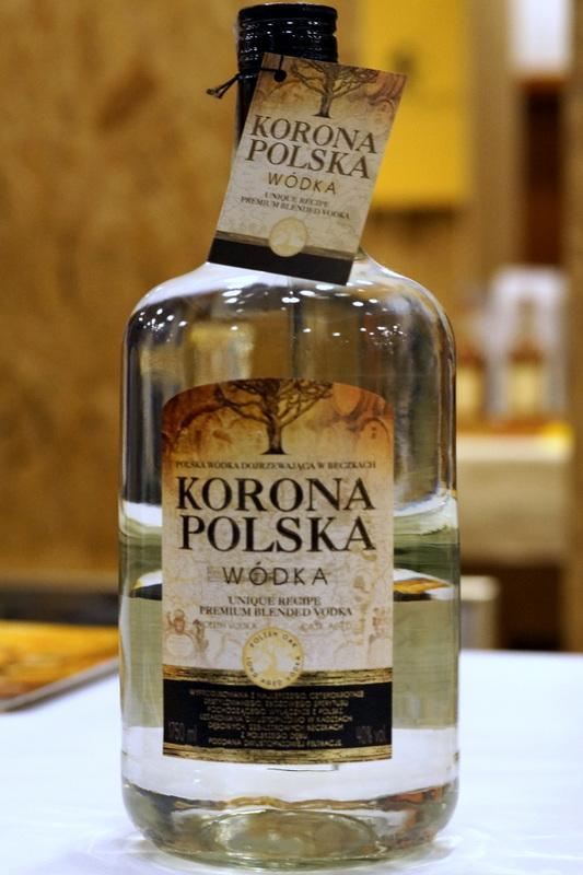 korona-polska