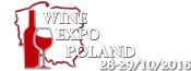 logo-wine-expo-poland-2016