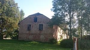 radziejowice-gorzelnia-2