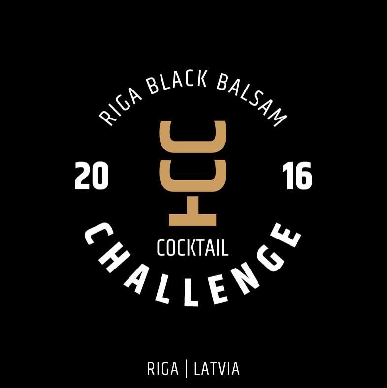 riga-black16