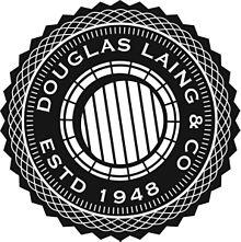 douglas_laing_logo
