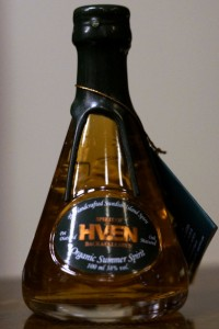 hven-organic-summer-spirit