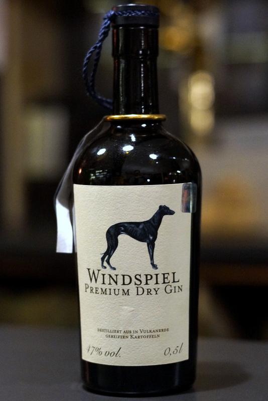 windspiel-premium-gin