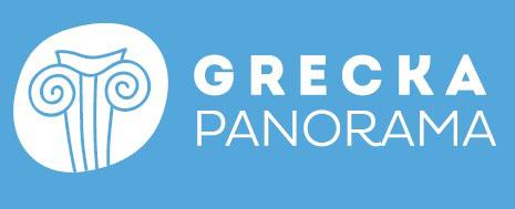 logo-grecka-2016