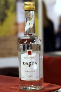 darda-raki-rrushi-001
