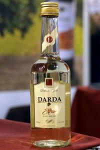 darda-raki-rrushi-extra-001