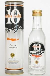 deka-raki-10-cretan-tsikoudia2