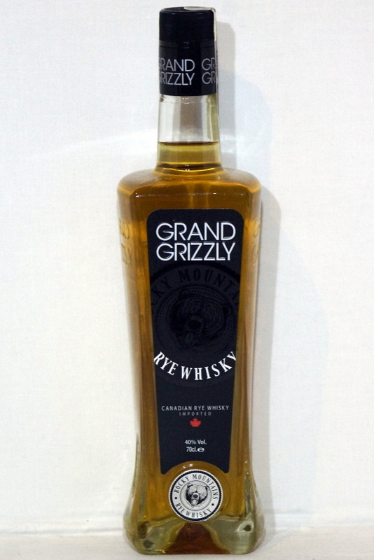grand-grizzly-rye