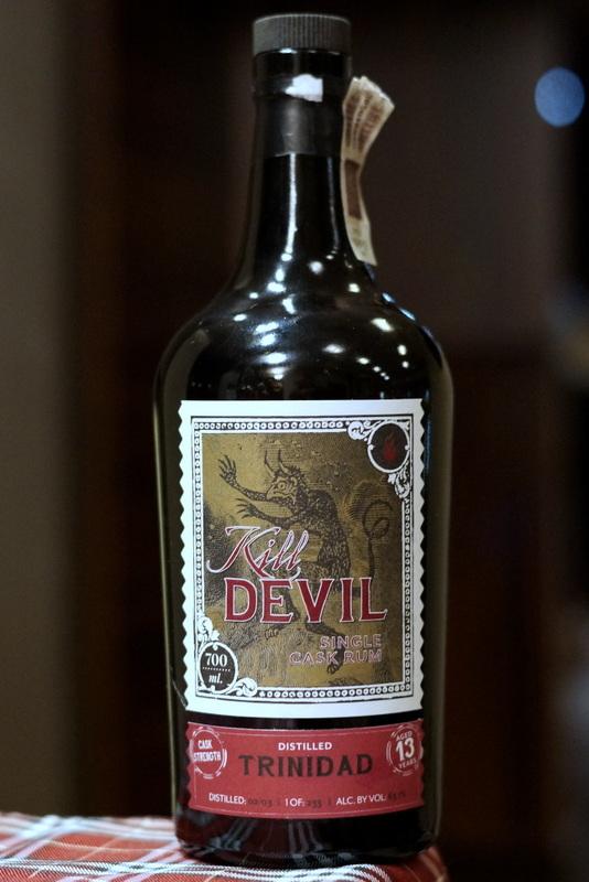 kill-devil-13y-001