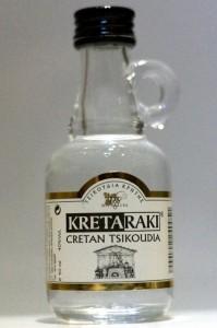 kreta-raki