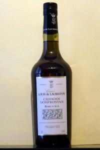 louis-de-lauriston-hors-dage-001