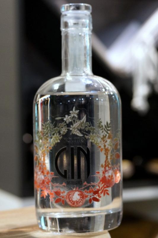 moletto-gin