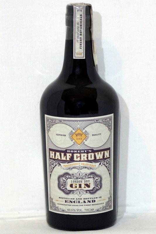 rokebys-half-crown