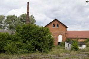 stary-bartkow
