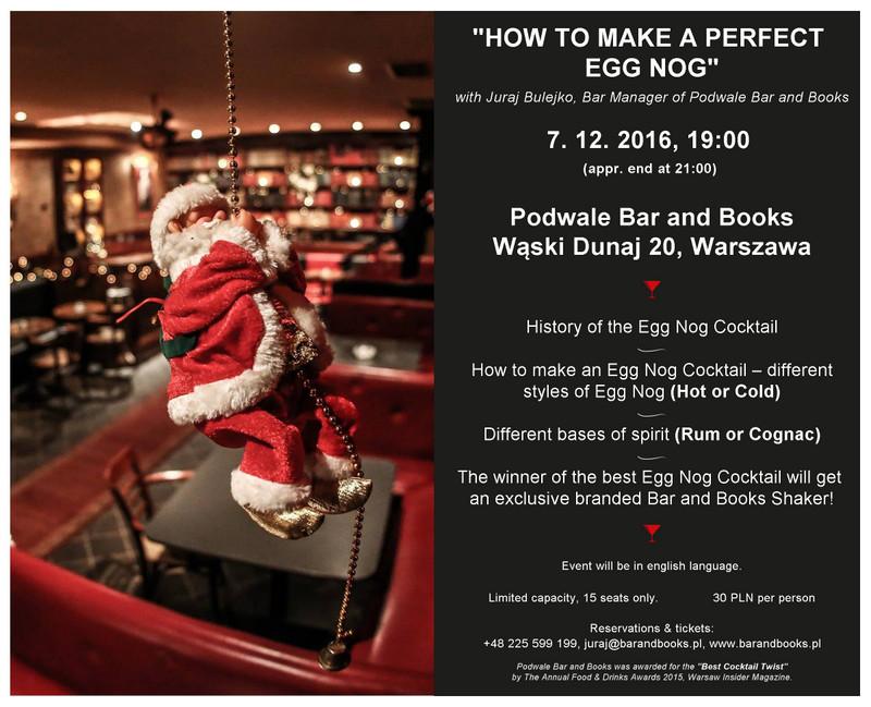 invitation-egg-nog-warsa-001