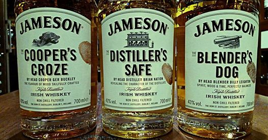 degustacja-whiskey-jameson