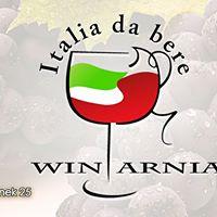 oliwa-i-wino