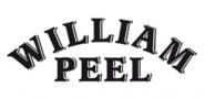 williampeel-logo