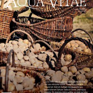 AV-cover10-731x1024