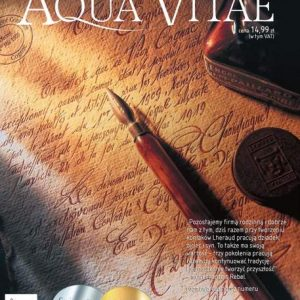 AV-cover2-001