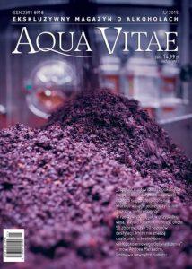 AV4-cover
