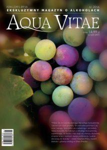 AV_cover_6_16-731x1024