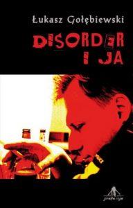 discorder