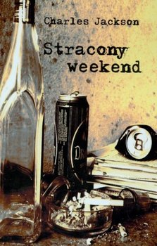 stracony-weekend-w-iext47824038