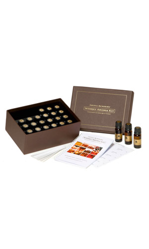 whisky-aroma-kit