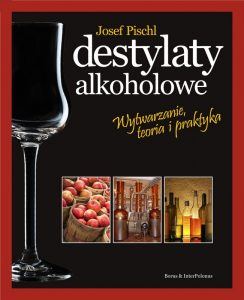 Destylaty owocowe-001