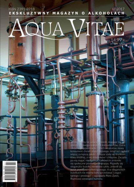 AV_cover16