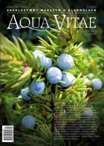 AV_cover17
