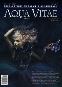 AV_cover 18